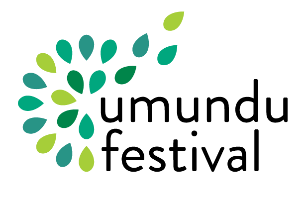 Umundu-Festival Dresden | Festival für nachhaltige Entwicklung | 28. September bis 6. Oktober 2018